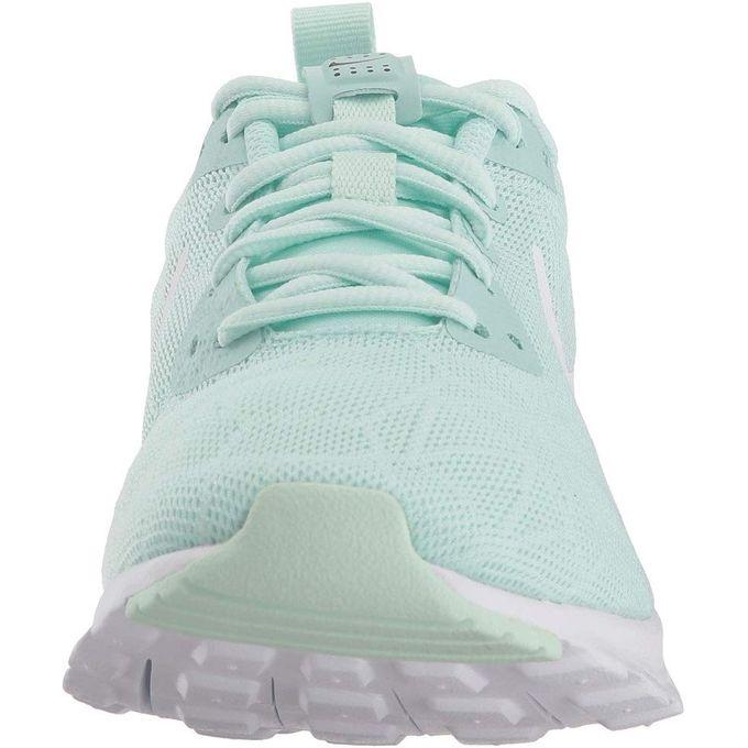 quality design 39021 8a7fd ... Air Max Motion LW SE - Women Sneaker