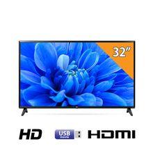 Order LG TV Online - Buy New LG Smart TV @ Best Price