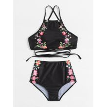 9e5d4567ed Shop for Best Coverups Online - Shop Quality Womens Swimsuits ...