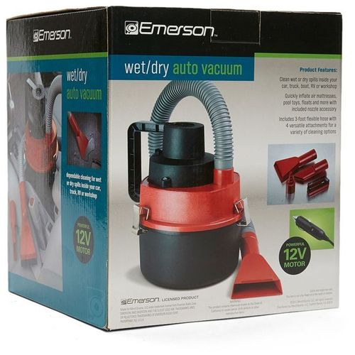 sale on wet and dry vacum cleaner jumia egypt
