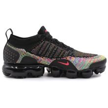 0d379f5c339c1 Buy Nike Men Shoes at Best Prices in Egypt - Sale on Nike Men Shoes ...