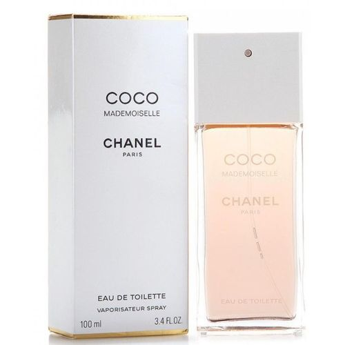 a8ecdca9d8b Sale on Coco Mademoiselle - Women - EDT - 100ml