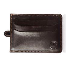586b989c7842 Sale on Wallets for Men @ Jumia | Order Best Wallets for Men Online ...