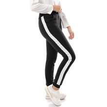 Women Women's Low For Sportswear Online Buy Shop SXvxwaq0q