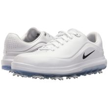 hot sales 7d152 fd7b9 Nike Golf Air Zoom Precision