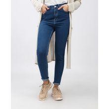 f368fa5d4 اشترى ESLA جينز بافضل سعر – مصر | Jumia
