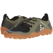 690d10301876 Vivobarefoot Store  Buy Vivobarefoot Products at Best Prices in ...