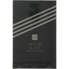 vente chaude en ligne 1017a d0d6a Buy New Nb Shop Best Fragrance at Best Prices in Egypt ...