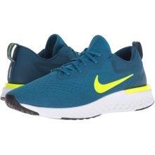 c19b02c20 Buy Nike Men Shoes at Best Prices in Egypt - Sale on Nike Men Shoes ...