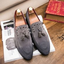 456bedab0296 Buy Tauntte Loafers   Slip-Ons at Best Prices in Egypt - Sale on ...