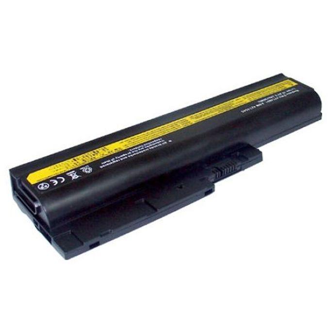 Lenovo Thinkpad Sl400 Battery
