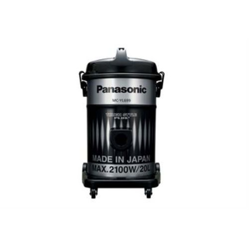 Vacuum Cleaner -2100 W/20 L