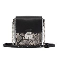 169df85209748 JERADODIA Ladies crossbody with adjustable shoulder strap Handbags