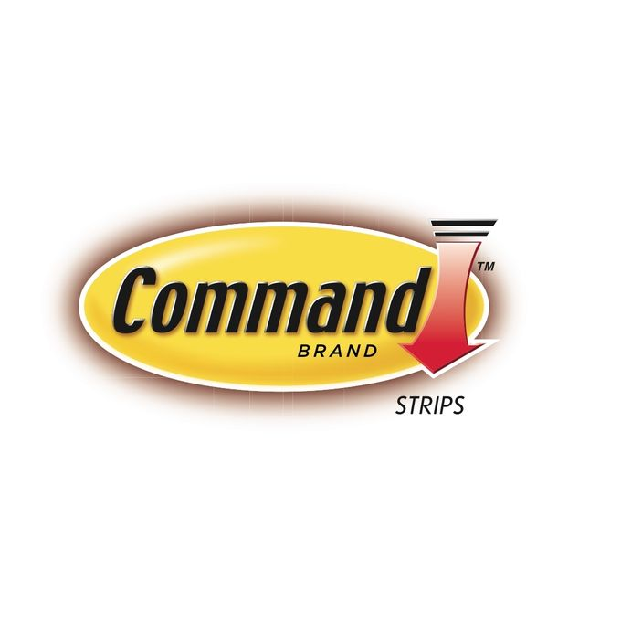 Sale On 3m 17201 Command Picture Hanging Strips Medium Pack Of 3