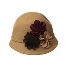 f0b742c123465d Buy SCALA Hats & Caps at Best Prices in Egypt - Sale on SCALA Hats ...