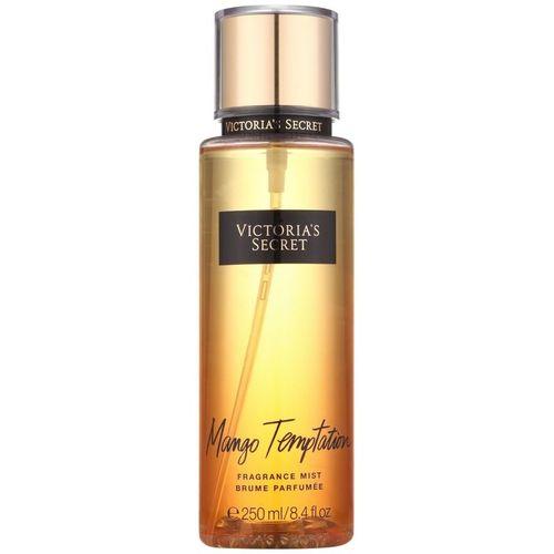 8c291f9c84 Victoria s Secret Mango Temptation Fragrance Mist - For Women - 250ml