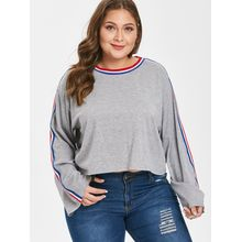 225f0c8a700 Buy Zaful Tops   Tees at Best Prices in Egypt - Sale on Zaful Tops ...