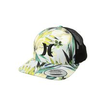 Buy HURLEY Hats   Caps at Best Prices in Egypt - Sale on HURLEY Hats ... baab0194f7ec