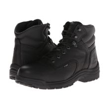 f906226aaee Buy Timberland PRO Men Shoes at Best Prices in Egypt - Sale on ...