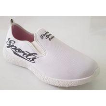 416206b5b اشترى بافضل اسعار احذية رياضية حريمي - افضل احذية رياضية نسائية ...