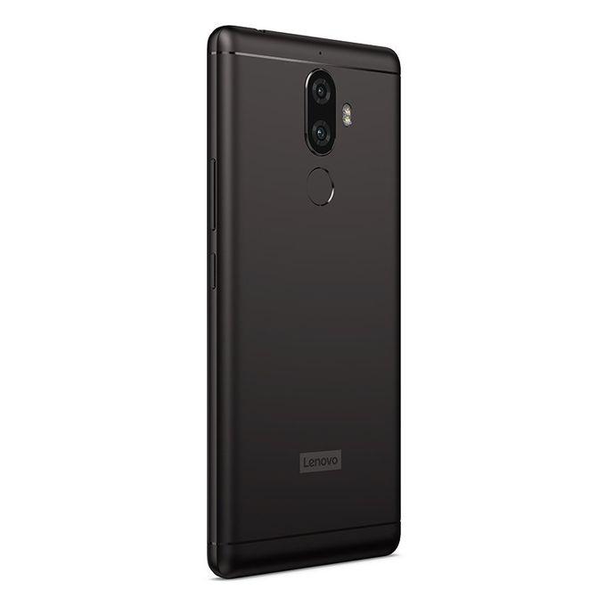 35752095b ... K8 Note - موبايل 5.5 بوصة - ثنائي الشريحة - 64 جيجا بايت - أسود ...