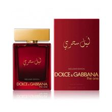 62286c585 اشترى Dolce & Gabbana عطور بافضل سعر – مصر | Jumia