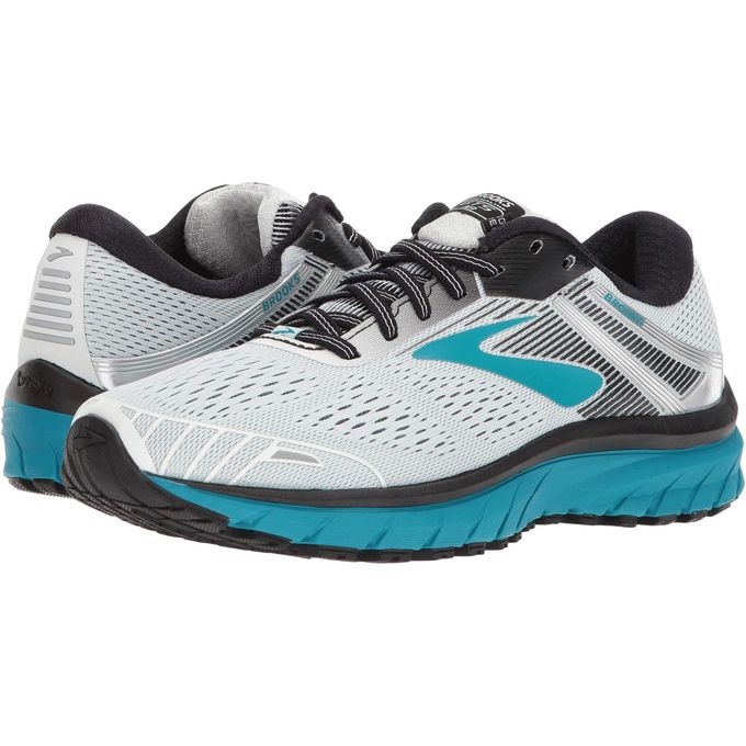 577c0884013 Sale on Adrenaline GTS 18 - Women Sneaker