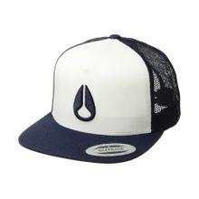 Buy Nixon Hats   Caps at Best Prices in Egypt - Sale on Nixon Hats ... bddda12676dc