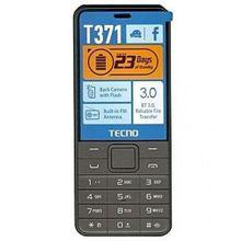 e125721a93e96 اشتري بأفضل اسعار هاتف تكنو - اشتري موبايل تكنو عالي الجودة - جوميا مصر