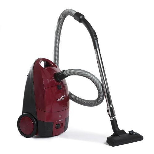 Vacuum Cleaner – 2400 w