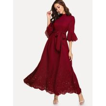ec69caa0479 Buy SHEIN Dresses at Best Prices in Egypt - Sale on SHEIN Dresses ...