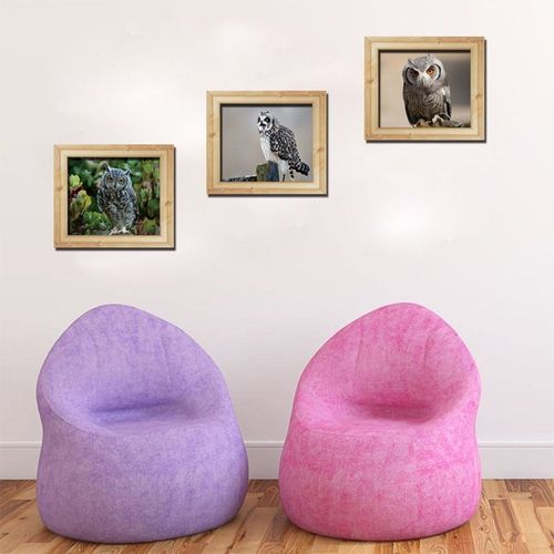Black Friday Sale on Home-3D Effect 3 Photo Frames Owl Wall Sticker ...
