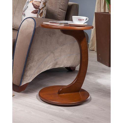 Kabbani Wooden Coffee Table 40x54 Cm Buy Online Jumia Egypt