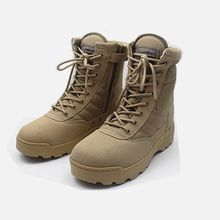 Buy Best Boots for Men Today - Shop Mens Boots @ Low Prices