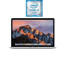 اسعار لاب توب ابل ماك بوك apple MacBook فى مصر 2018 بالصور