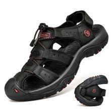 feb5f19ff9b5e Shop Mens Sandals Online - Get Best Sandals for Men Today - Jumia Egypt