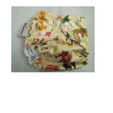 16aee27f99 Order Cloth Diapers at Best Price - Sale on Cloth Diapers Jumia Egypt