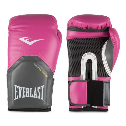2b93e2dc9 Sale on Pro Style Elite Training Gloves - 8OZ