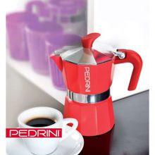 da71478e5 اشترى Pedrini تسوق مستلزمات المنزل والمكتب بافضل سعر – مصر | Jumia