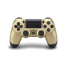 DualShock 4 Controller for PS4 - Gold