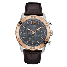 Buy Guess Shop Men Watched at Best Prices in Egypt - Sale ...