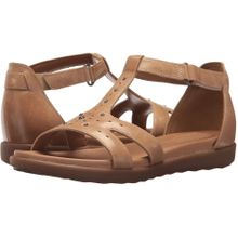 946c97037 Buy Clarks Shoes at Best Prices in Egypt - Sale on Clarks Shoes