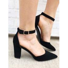 c54c0436e25 Shop Best Sandals for Women - Get Best Womens Sandals Online - Jumia ...