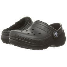 d4779cd3d8c496 Buy Crocs for Kids   Best Price - Shop Childrens Crocs Online ...