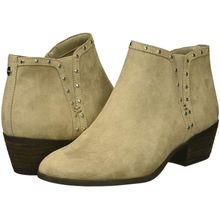 e6043db688ac Buy Circus by Sam Edelman Shoes at Best Prices in Egypt - Sale on ...