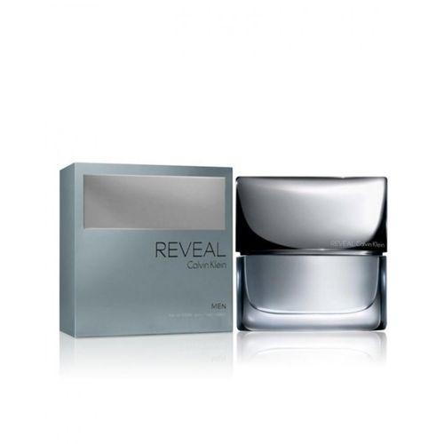 e12d8a7f03 Calvin Klein Reveal - EDT - For Men - 200ml