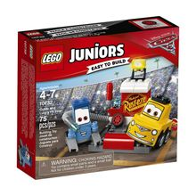 Buy Lego Toys & Games at Best Prices in Egypt - Sale on Lego