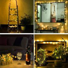 Order Lighting at Best Price - Sale on Lighting Jumia Egypt