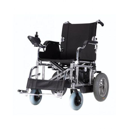 b9194b1b1 كرسى متحرك بالكهرباء - Jumia مصر