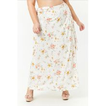436fa743db94e Buy Forever21 Swimsuits   Cover Ups at Best Prices in Egypt - Sale ...